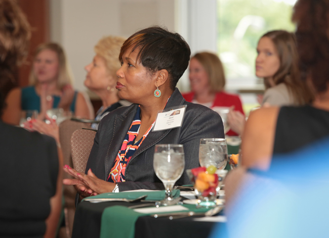 Circle for Learning provides education opportunities for women business owners