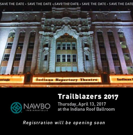 NAWBO-Indianapolis Trailblazers annual women's panel discussion