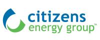 http://www.nawboindy.org/wp-content/uploads/logo-citizensenergygroup.jpg