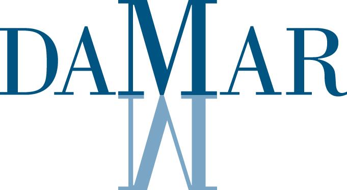 http://www.nawboindy.org/wp-content/uploads/logo-damar.jpg
