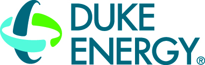 http://www.nawboindy.org/wp-content/uploads/logo-dukeenergy.jpg