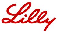 http://www.nawboindy.org/wp-content/uploads/logo-elilillyandcompany.jpg