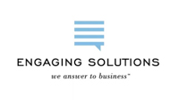 http://www.nawboindy.org/wp-content/uploads/logo-engagingsolutions.jpg