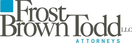 http://www.nawboindy.org/wp-content/uploads/logo-frostbrowntodd.jpg