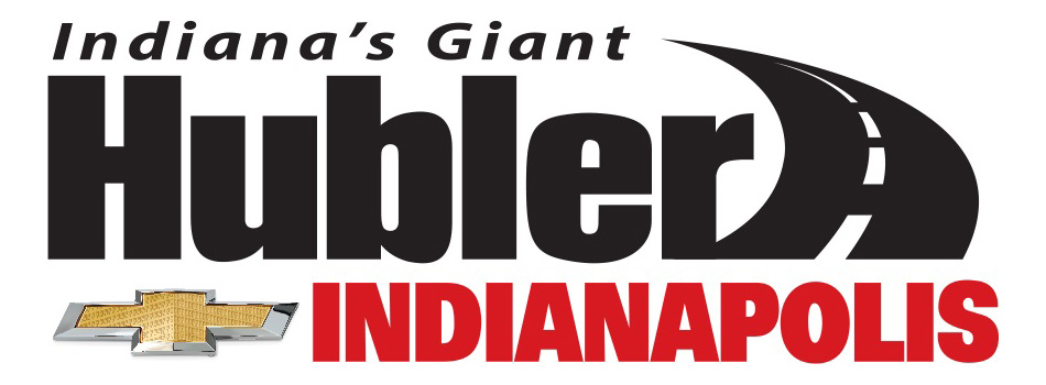 http://www.nawboindy.org/wp-content/uploads/logo-hublerindianapolis.jpg