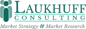 http://www.nawboindy.org/wp-content/uploads/logo-laukuffconsulting.png