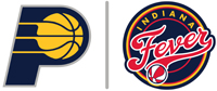 http://www.nawboindy.org/wp-content/uploads/logo-pacersfever.jpg