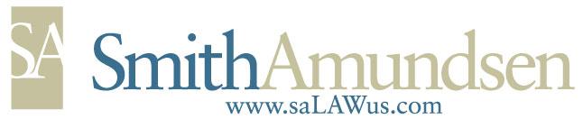http://www.nawboindy.org/wp-content/uploads/logo-smithamundson.jpg