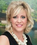 Melissa St. John | NAWBO-Indianapolis Board of Directors 2016-17