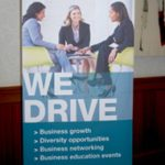 NAWBO-indianapolis focus is on driving business