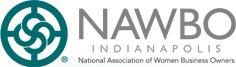 NAWBO-Indy Clone