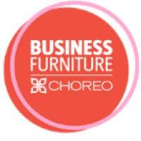 https://www.nawboindy.org/wp-content/uploads/Business-Furniture-1.jpg