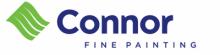 CFP Logo - Blue Text (1)-01