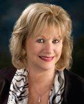 Carol Curran NAWBO-Indianapolis Board of Directors