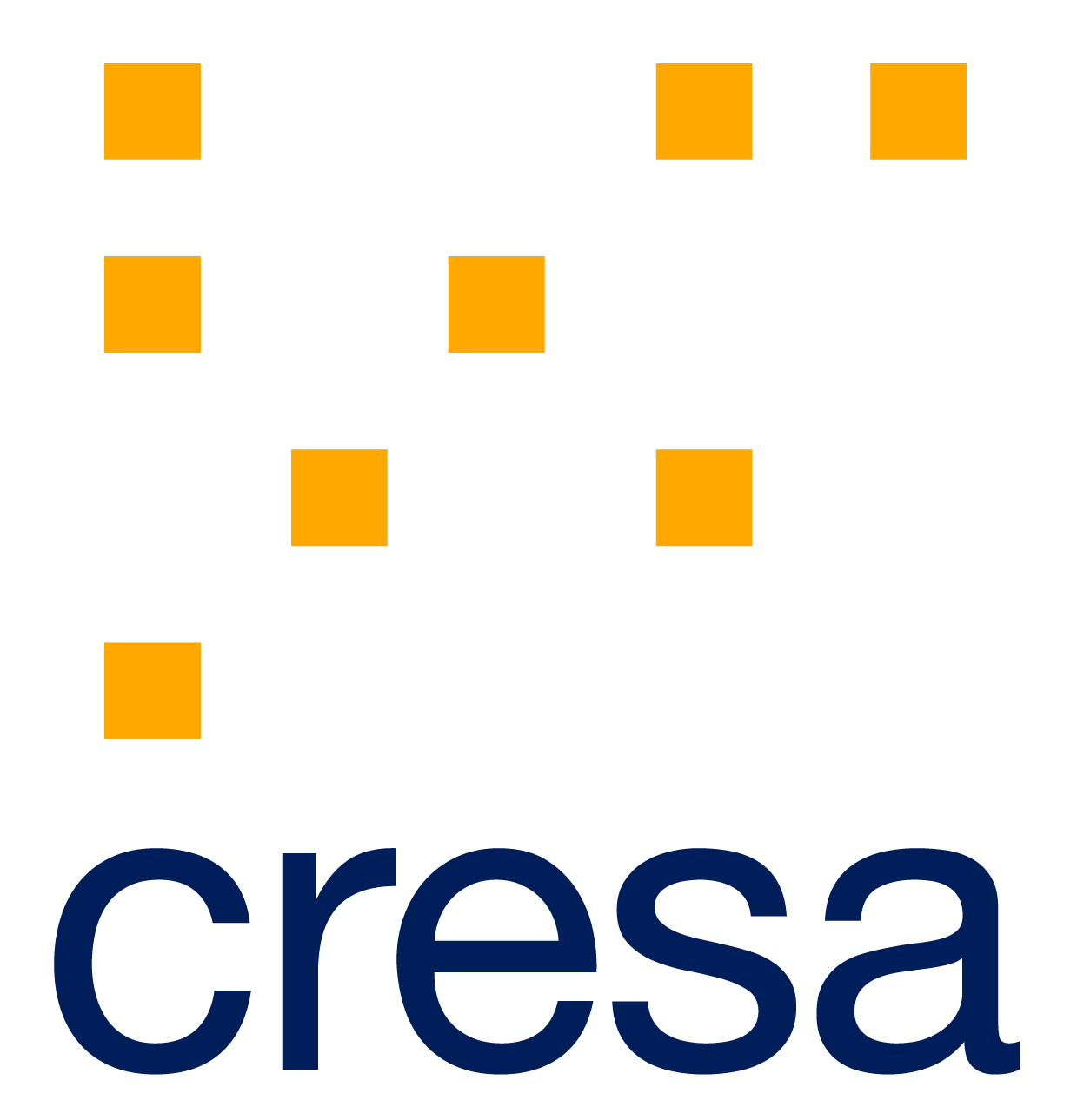 https://www.nawboindy.org/wp-content/uploads/Cresa_Logo-Primary-Tall-1.png
