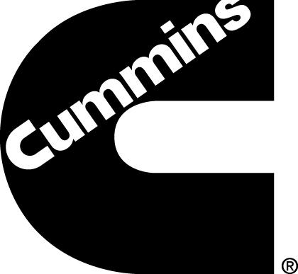 https://www.nawboindy.org/wp-content/uploads/Cummins-Inc-2.jpg