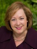 Ellen Dunnigan NAWBO-Indianapolis Board of Directors
