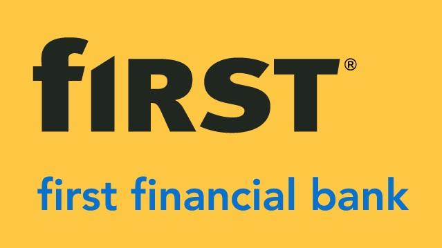 https://www.nawboindy.org/wp-content/uploads/FIRST-FINANCIAL-BANK.jpg