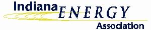 Indiana Energy Association | NAWBO-Indianapolis Visionary Awards sponsor