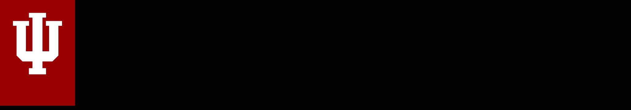 https://www.nawboindy.org/wp-content/uploads/IUPUI-Logo.png