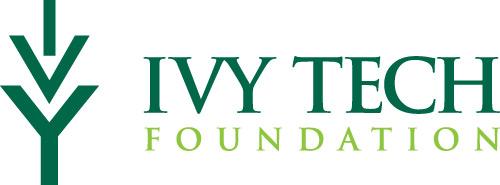https://www.nawboindy.org/wp-content/uploads/Ivy-Tech-Foundation_2015_HZ_RGB-3.jpg