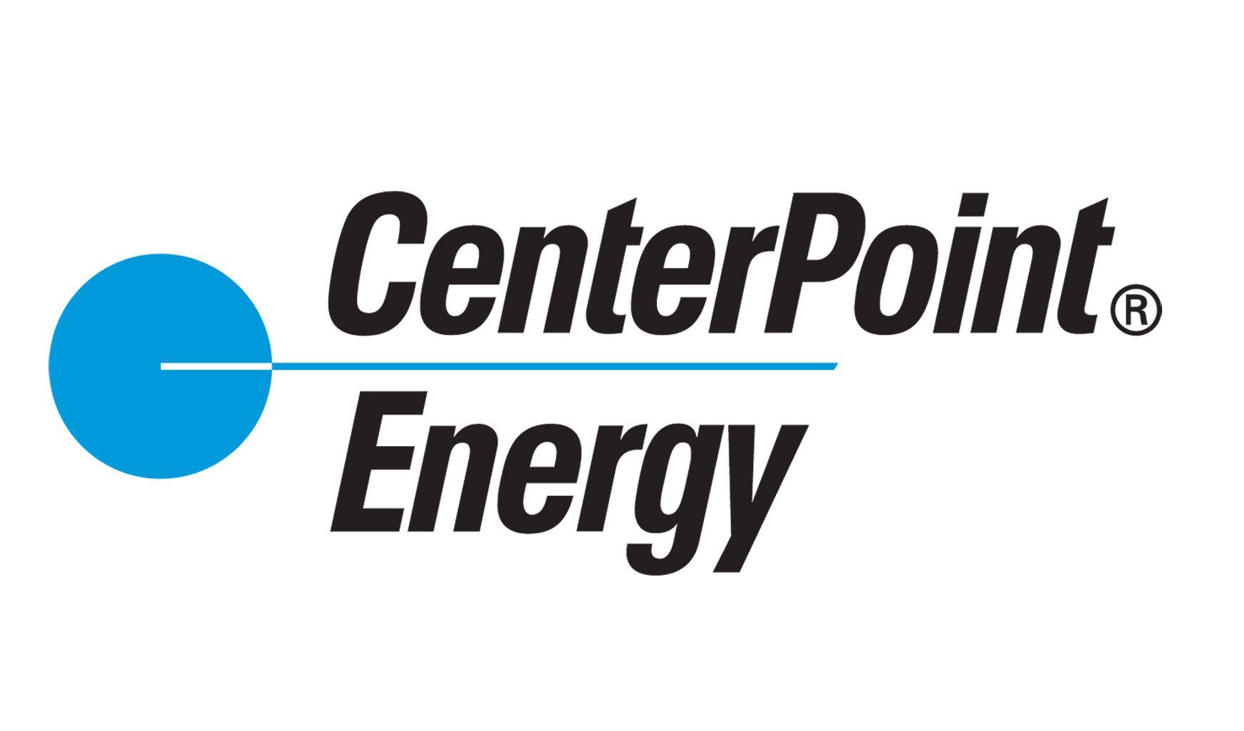 https://www.nawboindy.org/wp-content/uploads/JPEG-CNP-logo-color-002.jpg