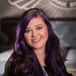 Jenn Lisak Sapphire Strategy | NAWBO-Indianapolis