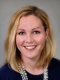 Jessica Nickloy NAWBO-Indianapolis Board of Directors