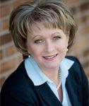Julie Ashmore NAWBO-Indianapolis Board of Directors