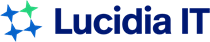 https://www.nawboindy.org/wp-content/uploads/Lucidia-logo-002.png