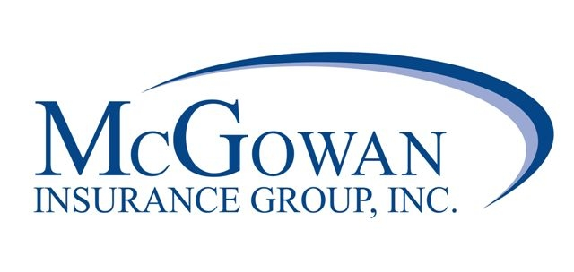 https://www.nawboindy.org/wp-content/uploads/McGowan-Insurance-Group-2.jpg