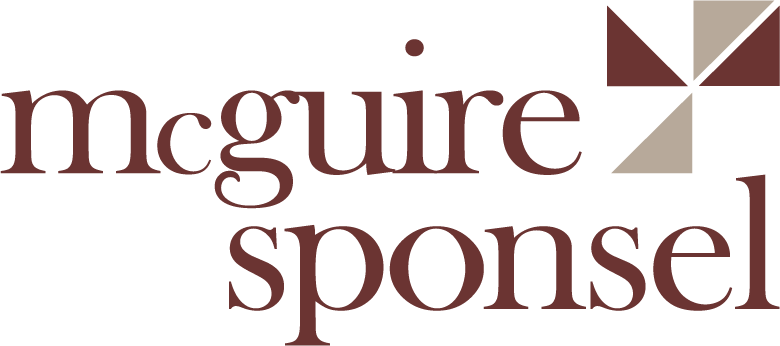 https://www.nawboindy.org/wp-content/uploads/McGuire-Sponsel-maroon-logo-vert_PNG-002-1.png