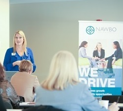NAWBO Circle Nov-01-web crop