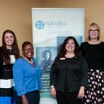 NAWBO-Indianapolis-events-supporting-women-business-owners