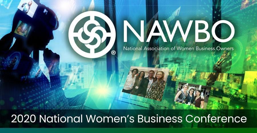 NAWBO NATIONAL
