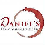 Daniel's Family Vineyard and Winery