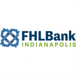 Federal Home Loan Bank of Indianapolis