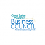 Great Lake's Women Business Council