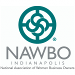 National Association of Women Business Owners Indianapolis