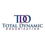 Total Dynamic Organization