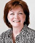 Sharon Laukhuff NAWBO-Indianapolis Board of Directors
