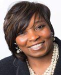 Tammy Robinson NAWBO-Indianapolis Board of Directors