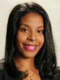 Tiffany Thompson NAWBO-Indianapolis Board of Directors