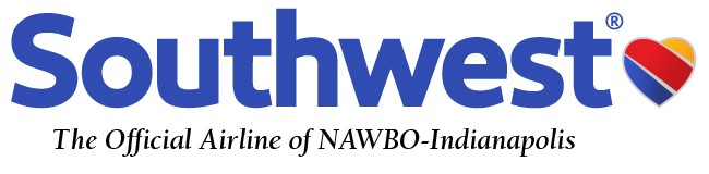 https://www.nawboindy.org/wp-content/uploads/diamond-southwest-logo.jpg