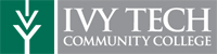 ivy-tech-community-college