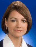 Jamie Samuels, Lilly | NAWBO-Indianapolis board advisor