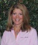 Laurie Rice-Selemi NAWBO-Indianapolis Board of Directors