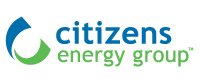 Citizens Energy Group | NAWBO-Indianapolis Corporate Partner