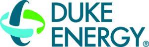 NAWBO-Indianapolis Duke Energy corporate partner