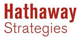 https://www.nawboindy.org/wp-content/uploads/logo-hathawaystrategies-3.jpg